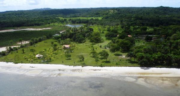 São Paulo: Fazenda com 189 ha no municipio de Vera Cruz 6