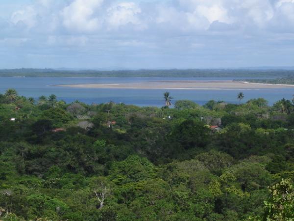 São Paulo: Fazenda com 189 ha no municipio de Vera Cruz 8
