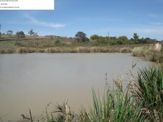 Betim: fazenda com 373 hectares; aceito permuta em  50% 2