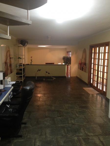 Santo André: Excelente Sobrado 3 Suítes 217 m² em São Paulo - Ipiranga. 18
