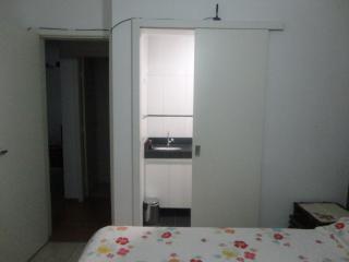 Betim: apartamento 3 quartos com suite,todo mobiliado e reformulado,construção nova 11