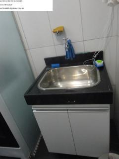 Betim: apartamento 3 quartos com suite,todo mobiliado e reformulado,construção nova 14