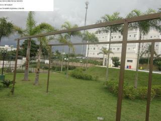 Betim: apartamento 3 quartos com suite,todo mobiliado e reformulado,construção nova 16