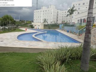 Betim: apartamento 3 quartos com suite,todo mobiliado e reformulado,construção nova 19