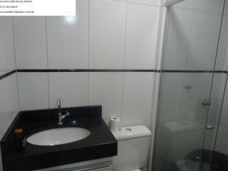 Betim: apartamento 3 quartos com suite,todo mobiliado e reformulado,construção nova 7
