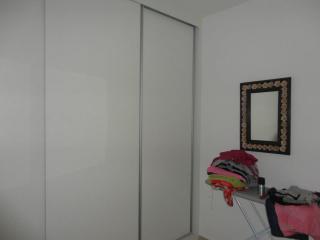Betim: apartamento 3 quartos com suite,todo mobiliado e reformulado,construção nova 9