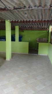 Belo Horizonte: Casa de 03 quartos no bairro Havaí (vila São José) 3