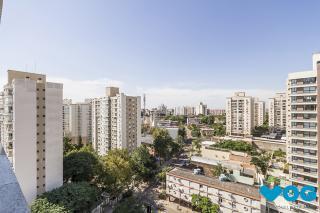 Porto Alegre: NO BAIRRO PASSO D?AREIA DE 2 DORMITÓRIOS COM SUÍTE E CHURRASQUEIRA 3