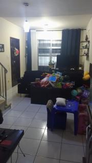 Santo André: Sobrado 2 Dormitórios 136 m² em São Bernardo do Campo - Vila Mussolini. 2