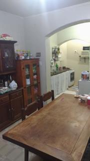 Santo André: Sobrado 2 Dormitórios 136 m² em São Bernardo do Campo - Vila Mussolini. 3