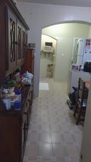 Santo André: Sobrado 2 Dormitórios 136 m² em São Bernardo do Campo - Vila Mussolini. 4
