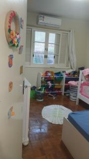 Santo André: Sobrado 2 Dormitórios 136 m² em São Bernardo do Campo - Vila Mussolini. 6