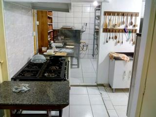 Santo André: Ponto Comercial / Pizza Bar no Rudge Ramos - São Bernardo do Campo. 10