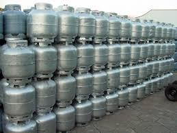 Santo André: Distribuidora de Gás em Santo André. R$ 230.000,00 1