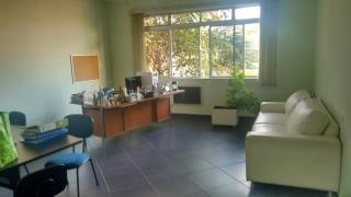 Santo André: Excelente Prédio Comercial 1.500 m² no Centro de São Bernardo do Campo. LOCAÇÃO 10