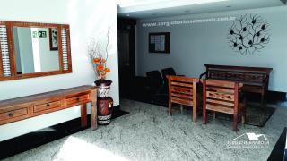 Caldas Novas: Apartamento de 2 suítes no Centro 1