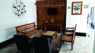 Caldas Novas: Apartamento de 2 suítes no Centro 10