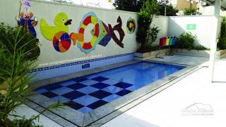 Caldas Novas: Apartamento de 2 suítes no Centro 12