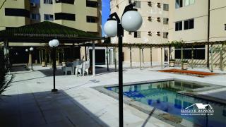 Caldas Novas: Apartamento de 2 suítes no Centro 13