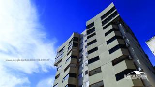 Caldas Novas: Apartamento de 2 suítes no Centro 15