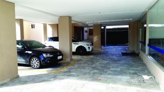 Caldas Novas: Apartamento de 2 suítes no Centro 19