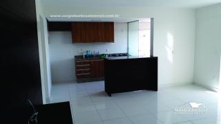 Caldas Novas: Apartamento de 2 suítes no Centro 2