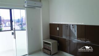 Caldas Novas: Apartamento de 2 suítes no Centro 3