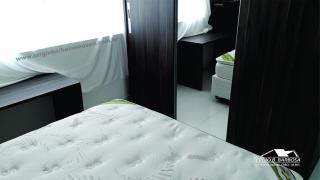 Caldas Novas: Apartamento de 2 suítes no Centro 6