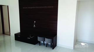 Caldas Novas: Apartamento de 2 suítes no Centro 7