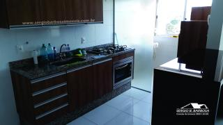 Caldas Novas: Apartamento de 2 suítes no Centro 9