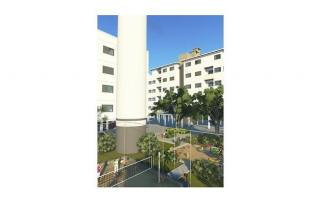 Criciúma: Residencial Villa di Monaco bairro Ana Maria cobertura a venda 2
