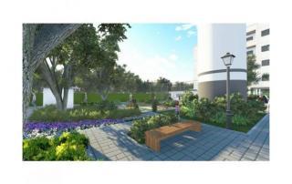 Criciúma: Residencial Villa di Monaco bairro Ana Maria cobertura a venda 4