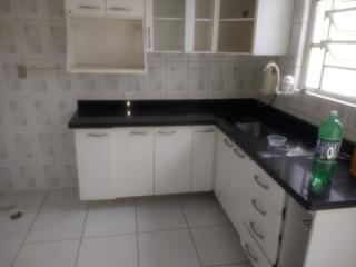 São Paulo: Sobrado 2 Dormitórios com 1 Vaga 5