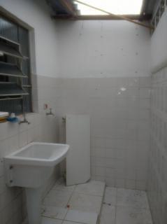 São Paulo: Sobrado 2 Dormitórios com 1 Vaga 6