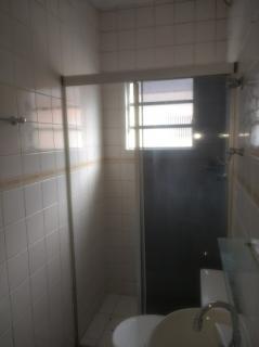 São Paulo: Sobrado 2 Dormitórios com 1 Vaga 9