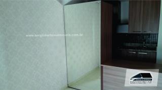 Caldas Novas: Excelente apartamento de 2 quarto mobiliado, Casa da Madeira 11