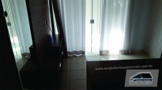 Caldas Novas: Excelente apartamento de 2 quarto mobiliado, Casa da Madeira 14