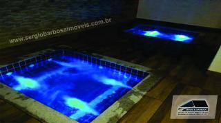 Caldas Novas: Excelente apartamento de 2 quarto mobiliado, Casa da Madeira 16