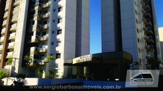 Caldas Novas: Excelente apartamento de 2 quarto mobiliado, Casa da Madeira 17