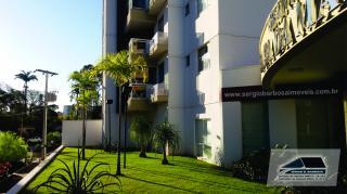 Caldas Novas: Excelente apartamento de 2 quarto mobiliado, Casa da Madeira 18