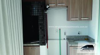Caldas Novas: Excelente apartamento de 2 quarto mobiliado, Casa da Madeira 2