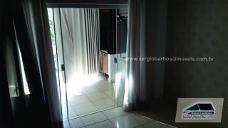 Caldas Novas: Excelente apartamento de 2 quarto mobiliado, Casa da Madeira 3