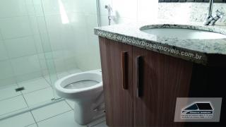 Caldas Novas: Excelente apartamento de 2 quarto mobiliado, Casa da Madeira 5