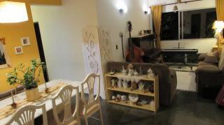 Artur Nogueira: Apartamento no Flamboyant em Campinas com 3 quartos 1
