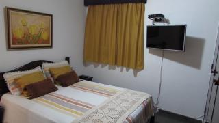 Artur Nogueira: Apartamento no Flamboyant em Campinas com 3 quartos 10