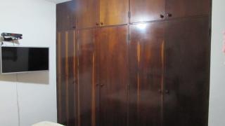 Artur Nogueira: Apartamento no Flamboyant em Campinas com 3 quartos 13