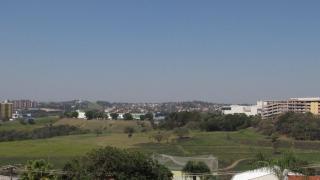 Artur Nogueira: Apartamento no Flamboyant em Campinas com 3 quartos 15