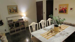 Artur Nogueira: Apartamento no Flamboyant em Campinas com 3 quartos 2