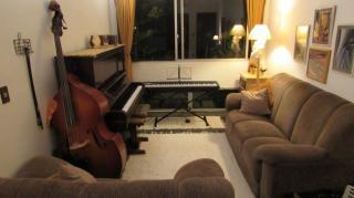 Artur Nogueira: Apartamento no Flamboyant em Campinas com 3 quartos 3