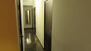 Artur Nogueira: Apartamento no Flamboyant em Campinas com 3 quartos 4